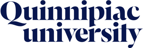 Quinnipiac University - Top 50 Affordable RN to MSN Online Programs 2020