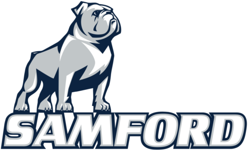 Samford University - Top 50 Affordable RN to MSN Online Programs 2020