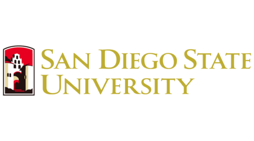 San Diego State University - Top 50 Affordable Online Graduate Education Programs 2020