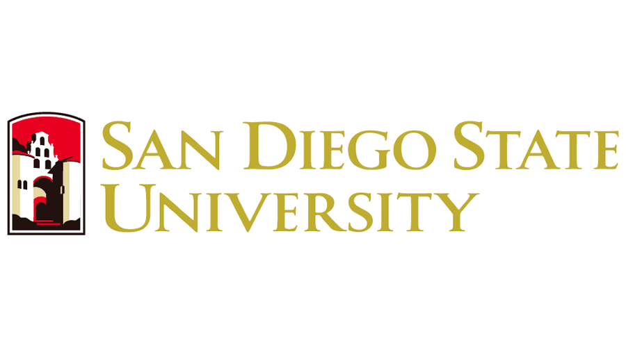 San Diego State University – Top 50 Affordable Online Graduate Education Programs 2020
