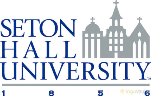 Seton Hall University - Top 50 Affordable RN to MSN Online Programs 2020