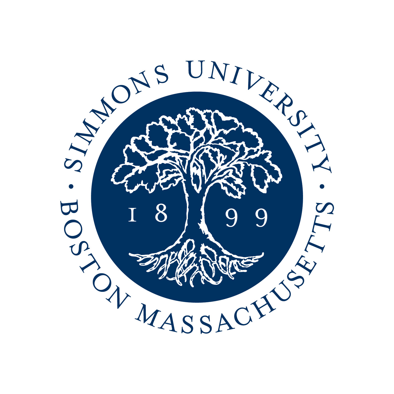 Simmons University – Top 50 Affordable RN to MSN Online Programs 2020