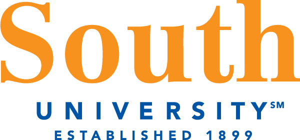 South University – Top 50 Affordable RN to MSN Online Programs 2020