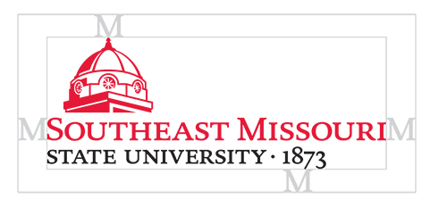 Southeast Missouri State University - Top 50 Most Affordable Online MBA Degree Programs 2020