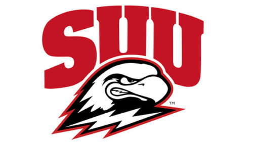 Southern Utah University - Top 50 Most Affordable Online MBA Degree Programs 2020