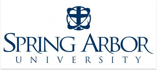 Spring Arbor University - Top 50 Affordable RN to MSN Online Programs 2020