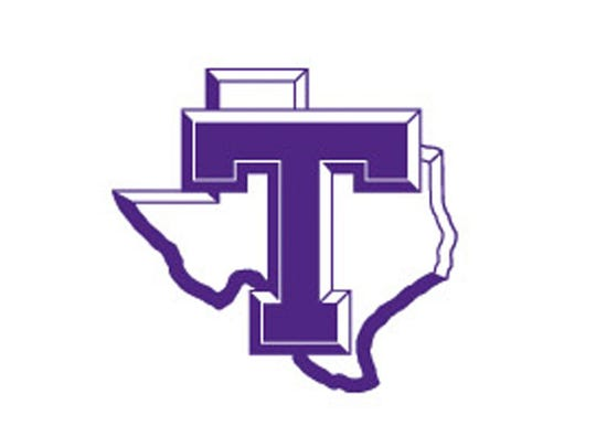 Tarleton State University – Top 50 Most Affordable Online MBA Degree Programs 2020