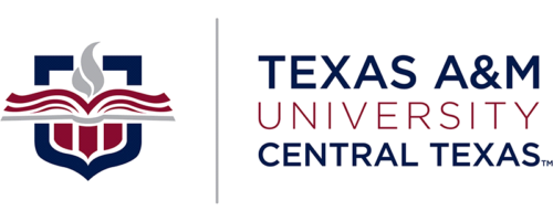 Texas A & M University Central Texas - Top 50 Most Affordable Online MBA Degree Programs 2020