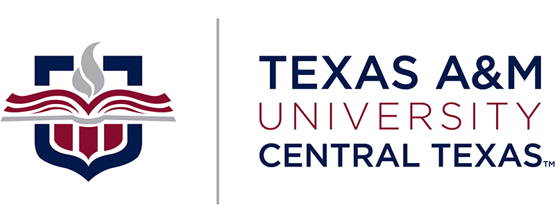 Texas A & M University Central Texas – Top 50 Most Affordable Online MBA Degree Programs 2020