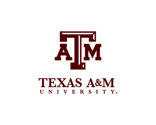 Texas A & M University - Top 50 Affordable Online Graduate Education Programs 2020