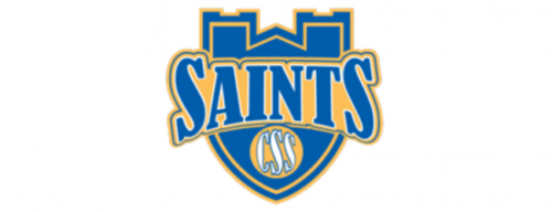 The College of Saint Scholastica - Top 50 Affordable Online Graduate Education Programs 2020