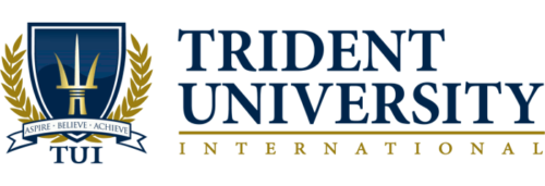 Trident University International - Top 50 Affordable Online Graduate Education Programs 2020