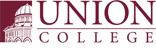 Union College - Top 50 Most Affordable Online MBA Degree Programs 2020