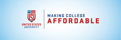 United States University - Top 50 Most Affordable Online MBA Degree Programs 2020
