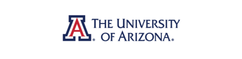 University of Arizona - Top 50 Affordable RN to MSN Online Programs 2020