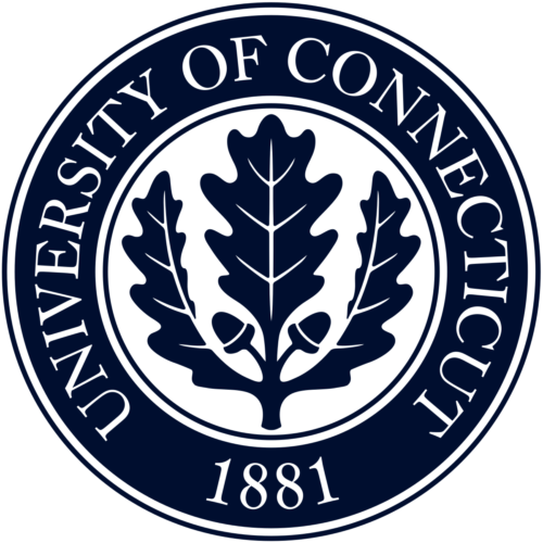 University of Connecticut - Top 50 Affordable RN to MSN Online Programs 2020