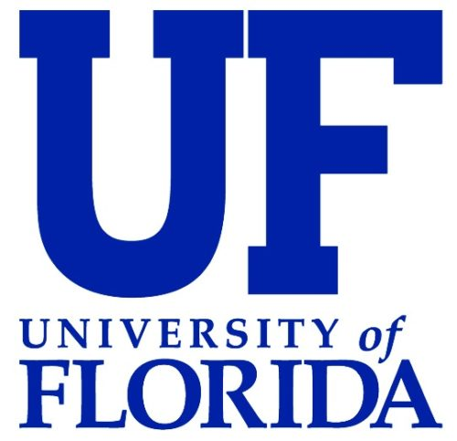 University of Florida - Top 50 Affordable Online Graduate Education Programs 2020