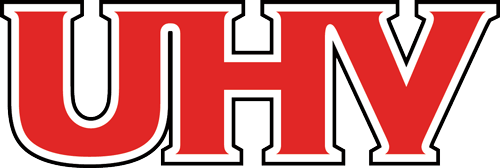 University of Houston - Top 50 Most Affordable Online MBA Degree Programs 2020
