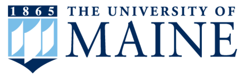 University of Maine – Top 50 Most Affordable Online MBA Degree Programs 2020