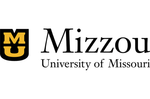 University of Missouri - Top 50 Affordable Online Graduate Education Programs 2020