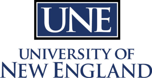 University of New England - Top 50 Affordable Online Graduate Education Programs 2020