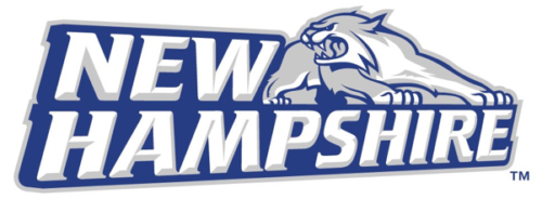 University of New Hampshire - Top 50 Affordable Online Graduate Education Programs 2020