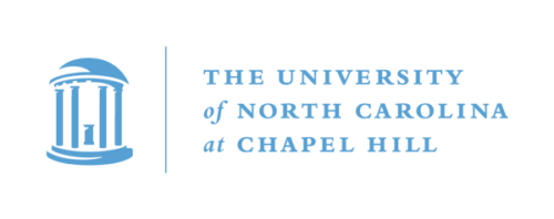 University of North Carolina - Top 50 Affordable RN to MSN Online Programs 2020