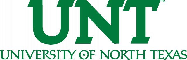 University of North Texas – Top 50 Most Affordable Online MBA Degree Programs 2020