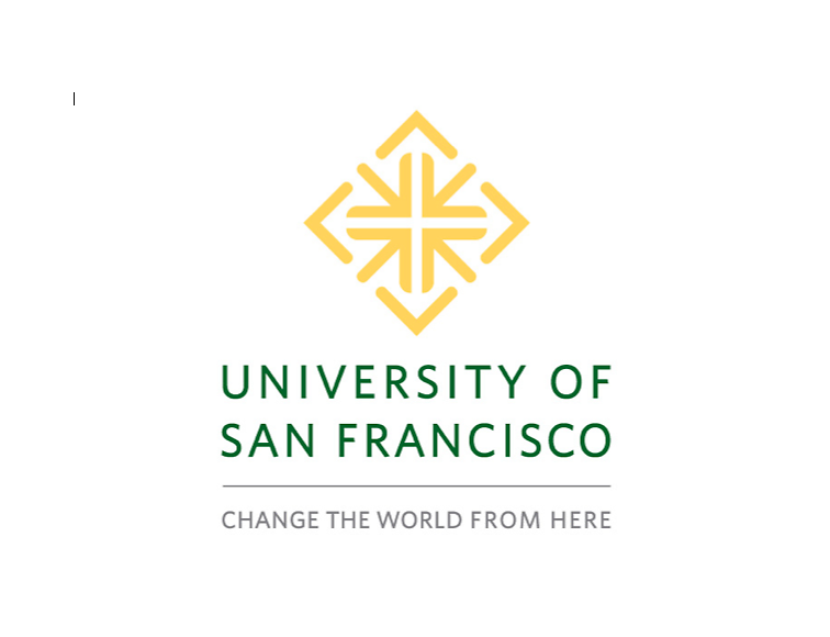 University of San Francisco – Top 50 Affordable RN to MSN Online Programs 2020
