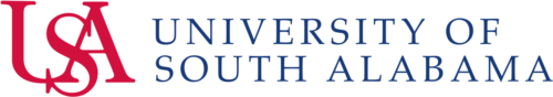 University of South Alabama - Top 50 Affordable RN to MSN Online Programs 2020