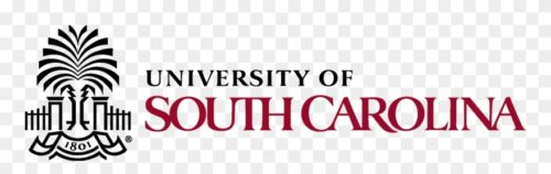 University of South Carolina - Top 10 Most Affordable Online Master's in Health Education Programs 2020