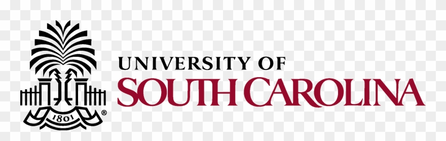 University of South Carolina – Top 10 Most Affordable Online Master's in Health Education Programs 2020