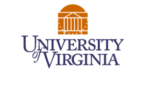 University of Virginia - Top 50 Affordable Online Graduate Education Programs 2020