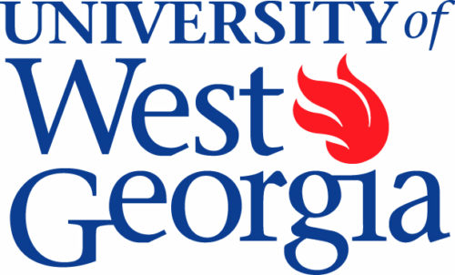 University of West Georgia - Top 50 Most Affordable Online MBA Degree Programs 2020
