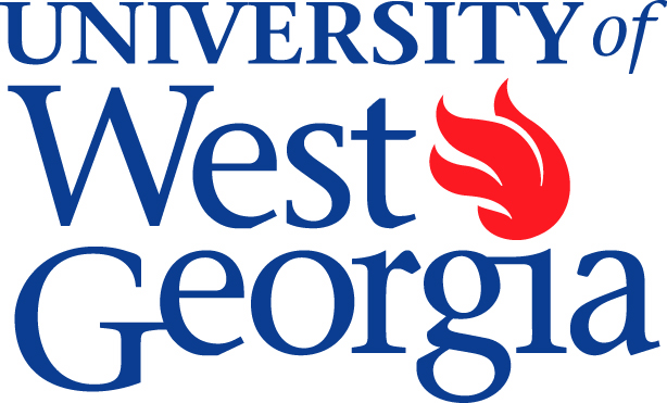 University of West Georgia – Top 50 Most Affordable Online MBA Degree Programs 2020