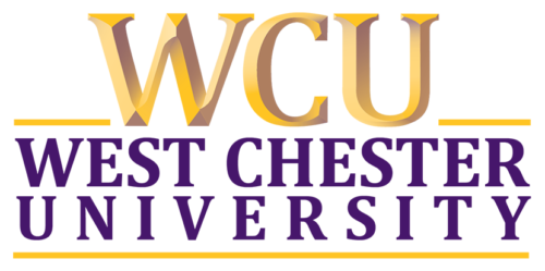 West Chester University - Top 50 Affordable Online Graduate Education Programs 2020