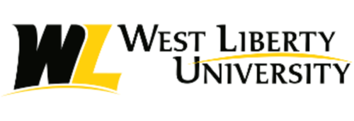 West Liberty University - Top 50 Most Affordable Online MBA Degree Programs 2020