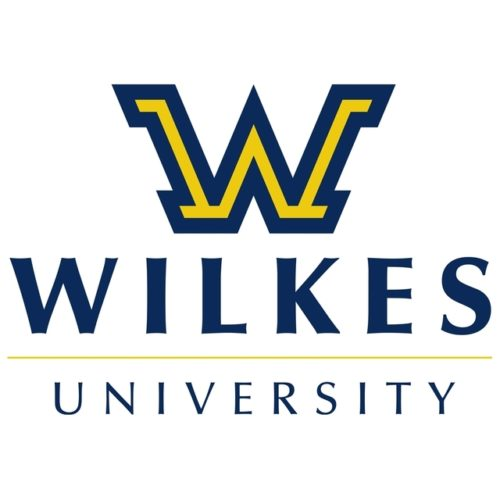 Wilkes University - Top 50 Affordable Online Graduate Education Programs 2020
