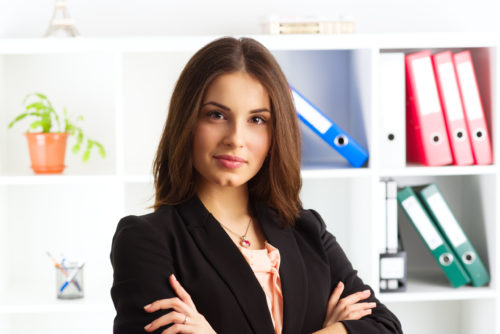 5 Top Paying Careers in Social Psychology