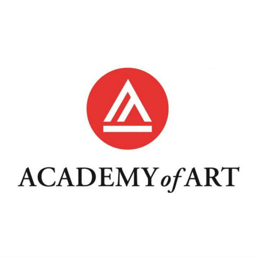 Academy of Art University - Top 15 Most Affordable Master's in Film Studies Online Programs 2020