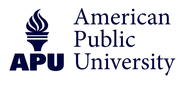 American Public University – Top 40 Most Affordable Online Master's in Psychology Programs 2020