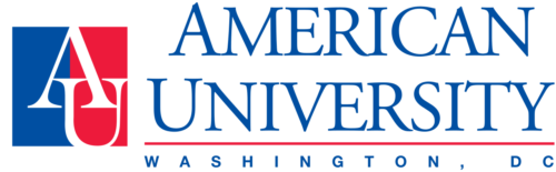 American University - Top 50 Most Affordable Master's in Communications Online Programs 2020