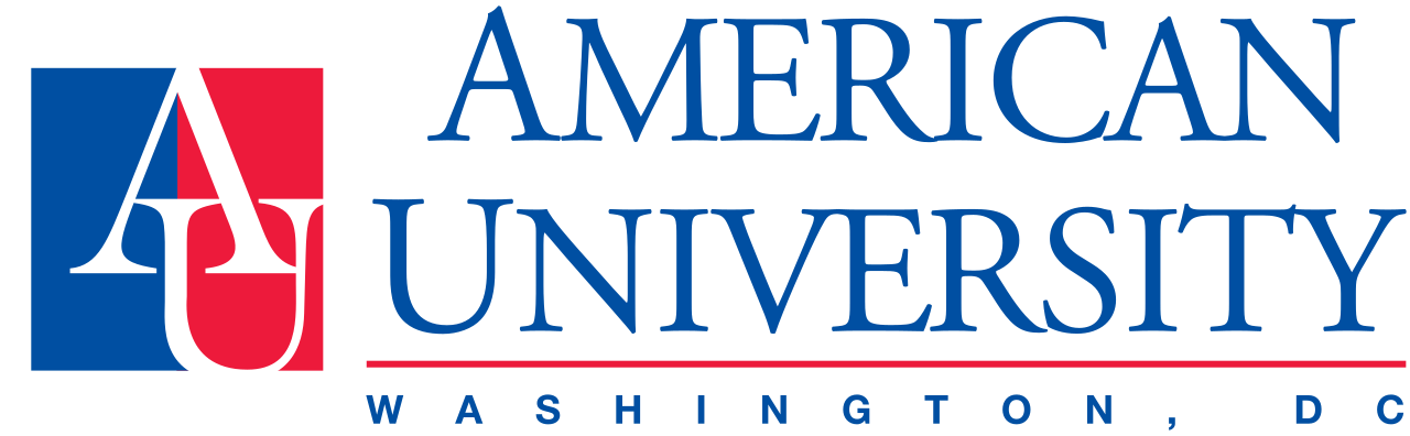American University – Top 50 Most Affordable Master's in Communications Online Programs 2020