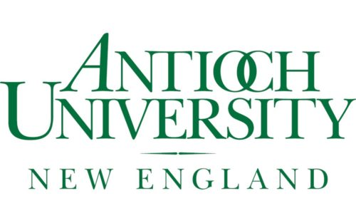 Antioch University - Top 20 Master's in Addiction Counseling Online Programs 2020