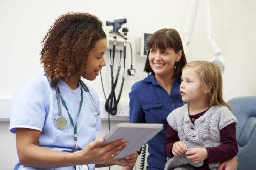 Are Clinical Hours Needed in an Online MSN in Clinical Nurse Leader Program