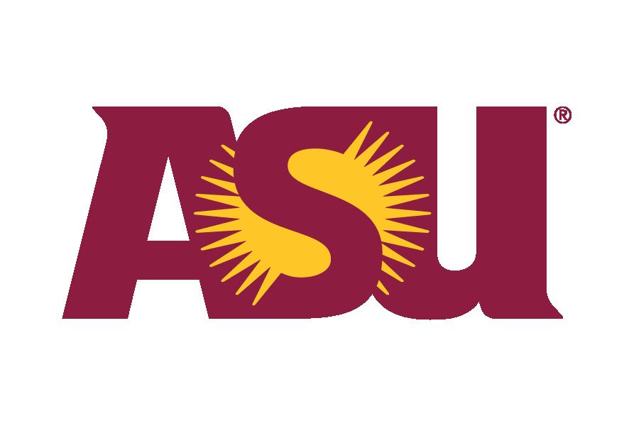 Arizona State University – 10 Best Online Bachelor's in Culinary Arts Programs 2020