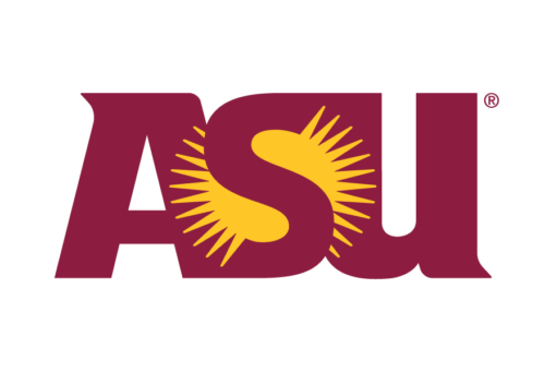 Arizona State University - Top 20 Most Affordable Master's in Human and Family Development Online Programs 2020