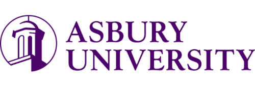 Asbury University - Top 15 Most Affordable Master's in Film Studies Online Programs 2020