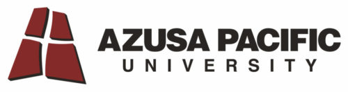 Azusa Pacific University - Top 50 Most Affordable Master's in Communications Online Programs 2020