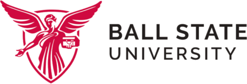 Ball State University - Top 40 Most Affordable Online Master's in Psychology Programs 2020